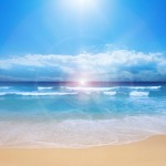 Stress Relief-Journey to Calmness
