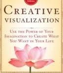Creative Visualization book image