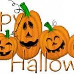 Happy Halloween_images