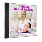 Calm_Dental_Experience-1 for website store