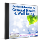 GuidedRelaxationforGeneralHealth_WellBeing-1-for website store