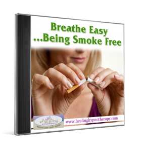 Smoke_Free_Now for website store