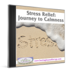 Stress_Relief-1_for website store with gray font