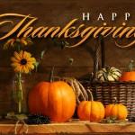 Thanksgiving-happy-thanksgiving