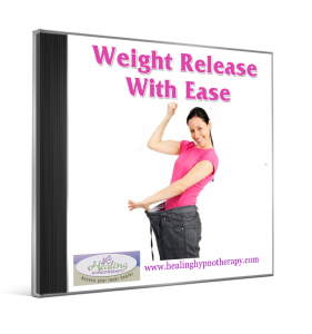 Weight_Release_withease-1-for website store