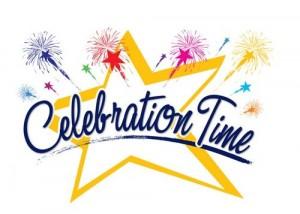 celebration-image