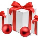 holiday_gifts