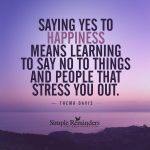 yes-happiness-no-stress