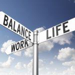 Life Balance_iStock_000018217096XSmall
