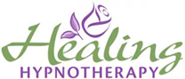 Healing Hypnotherapy